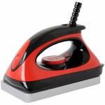 Swix  Economy Waxing Iron Wax-OS