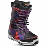 32 Mullair Snowboard Boot-Tie/Die-8.5