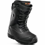 32 TM 3 Snowboard Boot-Black-8.5