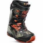 32 TM 3 Grenier Snowboard Boot-Camo-10.0