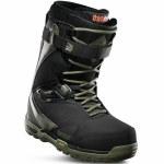 32 TM 2 XLT Snowboard Boot-Black/Camo-11.5