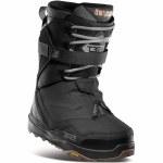 32 Mens TM 2 Jones Snowboard Boot-Black/Grey/Gum-9.0