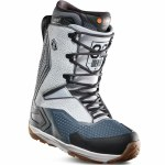 32 TM 3 Grenier Snowboard Boot-Grey/Black-11