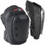 Triple 8 KP Pro Knee Pad-XL