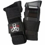 Triple 8 Wristsaver-XS