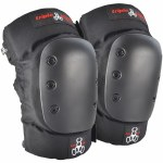 Triple 8 KP 22 Knee Pad-XL