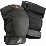 Triple 8 D-TEC Knee Pad-L