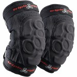 Triple 8 ExoSkin Elbow Pad-M