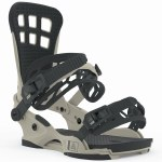 Union Atlas Snowboard Binding-Bone-M
