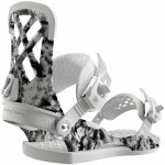 Union Milan™ Snowboard Bindings Womens-Acid Wash-S