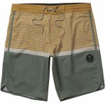 Vissla Mens The Worlds Best 20 Boardshort-Golden Hour-34