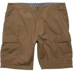 Vissla Mens Channel Cargo 20 Walkshort Short-Kangaroo-30