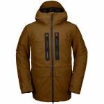 Volcom Stone GORE-TEX® Jacket-Caramel-S