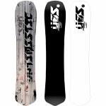 Yes Optimistic Snowboard-157