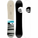 Yes Pick Your Line Snowboard-159
