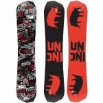Yes Greats Uninc Snowboard-154