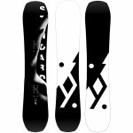 Yes Standard Snowboard-162