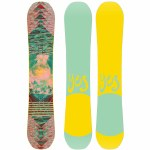 Yes Emoticon Snowboard-149