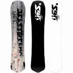 Yes Mens Optimistic Snowboard-Assorted-157