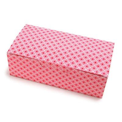 1 LB Loving Heart Box 25/250