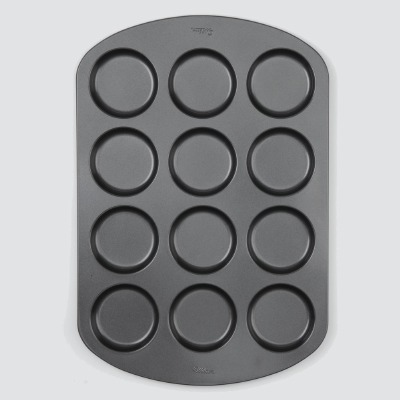 Whoopie Pie Pan 12 Cavity