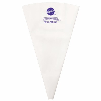 """12"""" Featherweight Decorating Bag"""