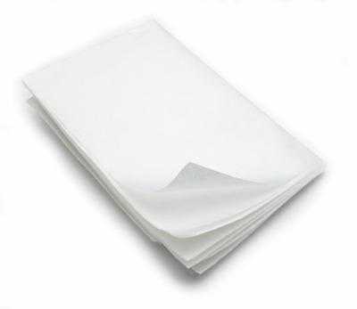 """12"""" X 16"""" Parchment Sheets 8PK"""