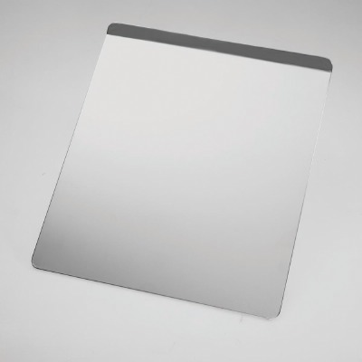 "13""X17"" Even Bake Cookie Sheet"
