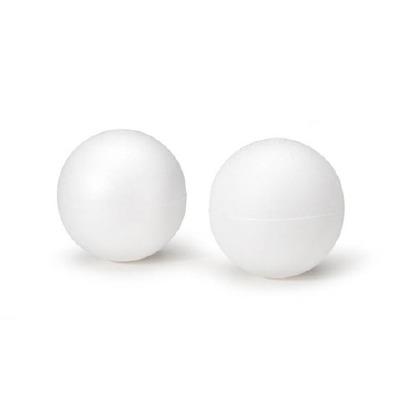 """2-7/8"""" Dura Foam Balls 2 PK"""