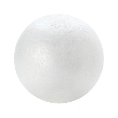 """4.5"""" Dura Foam Ball 1 PC"""