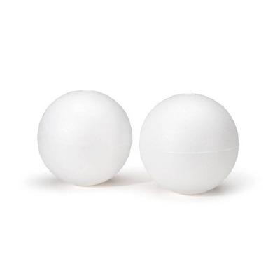 """4"""" Dura Foam Balls 2 PK"""