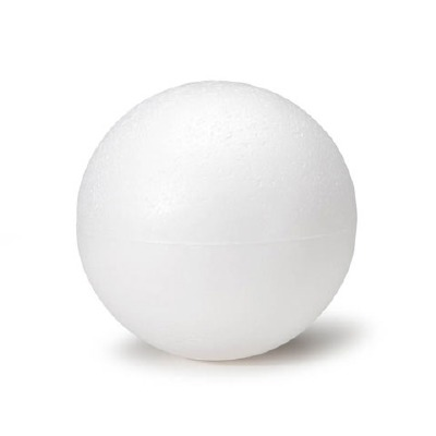 "6"" Dura Foam Ball 1 PC"