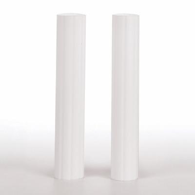 """6"""" Hidden Pillars 4-PK"""