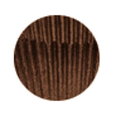 #601 Brown Candy Cup 2500 CT