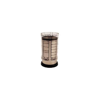 Adjust A Cup 1 Cup