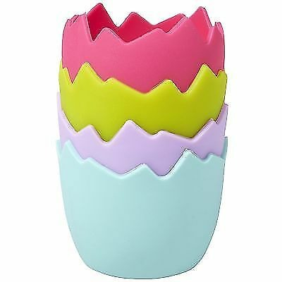 Broken Egg Jumbo Treat Cup 4