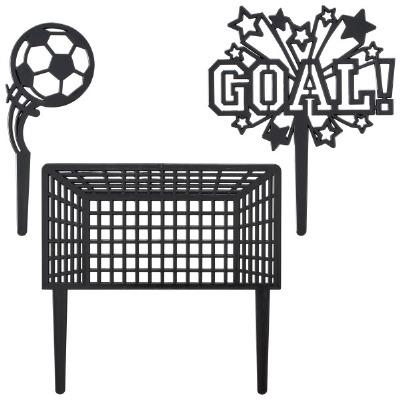 Cake Kit Goal