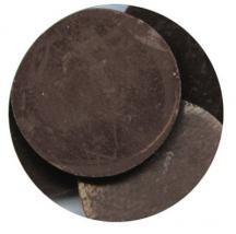 Clasen 25 LB Alpine Dark Chocolate