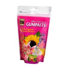 Confectionary Arts Gumpaste Mix 1 LB