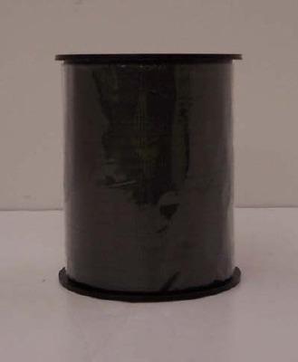 Curling Ribbon 500YDS Black