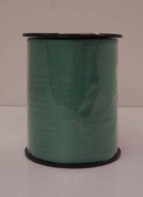 Curling Ribbon 500YDS Emerald