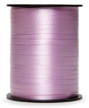 Curling Ribbon 500YDS Lavender