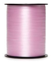Curling Ribbon 500YDS Pink