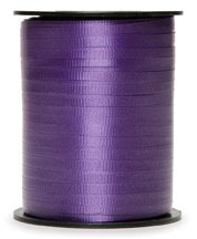 Curling Ribbon 500YDS Purple