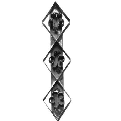 Diamond 3-In-A-Row Marker