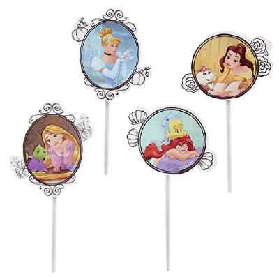 Disney Princess Fun Pix 24 CT
