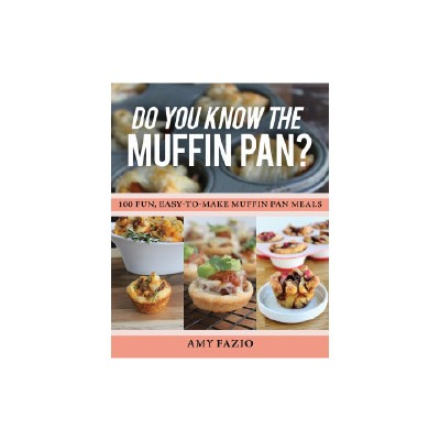 Do You Know the Muffin Pan