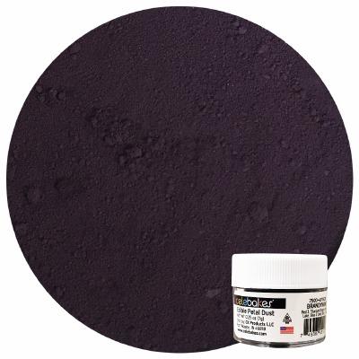 Edible Petal Dust Brandywine