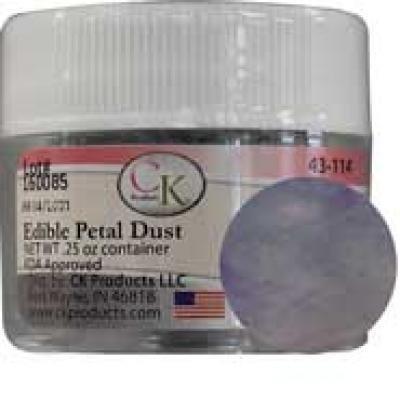 Edible Petal Dust Cornflower