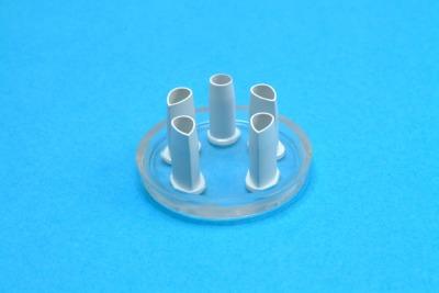 Eyelette Cutter 5 Hole Cutter